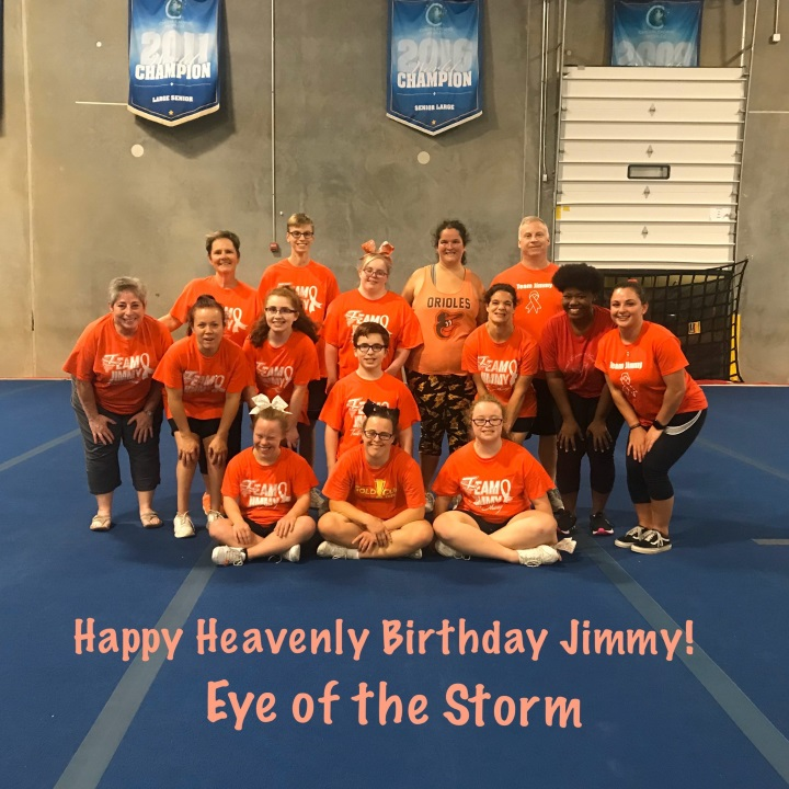 Happy-Heavenly-bday-Jimmy-scaled-720a